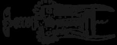 Штопор